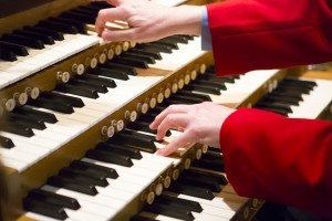 music-cathedralorgan1