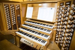 music-cathedralorgan3
