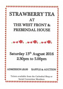 Strawberry Tea 2016 Poster-page-001