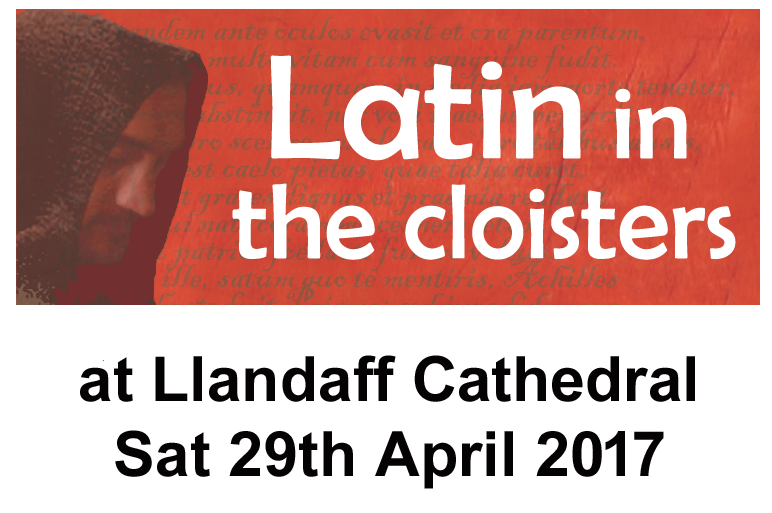 latin-in-the-cloisters-logo-with-llandaff